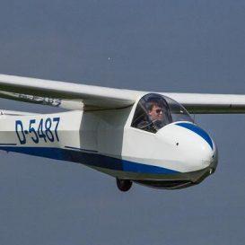006-ka-8-landung