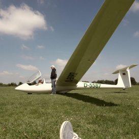 064-gastflug