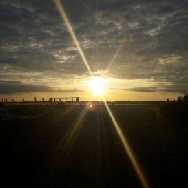 066-sonnenuntergang