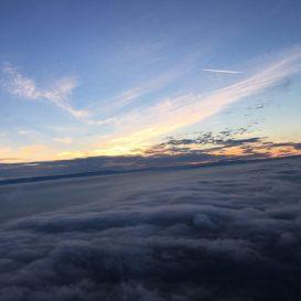 10-ueber-den-wolken